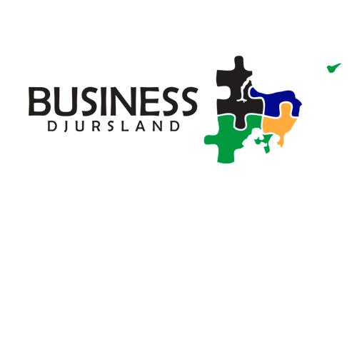 Refurb vinder Business Djurslands Erhvervspris 2019