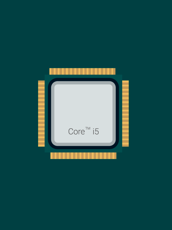 Hvad er en CPU?