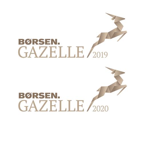 Refurb vinder Børsen Gazelle 2019 og 2020