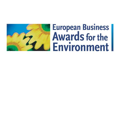 Refurb vinder EU's Miljøpris 2018