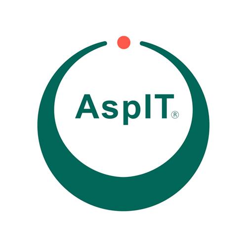 Refurb vinder AspIT Jobprisen 2018