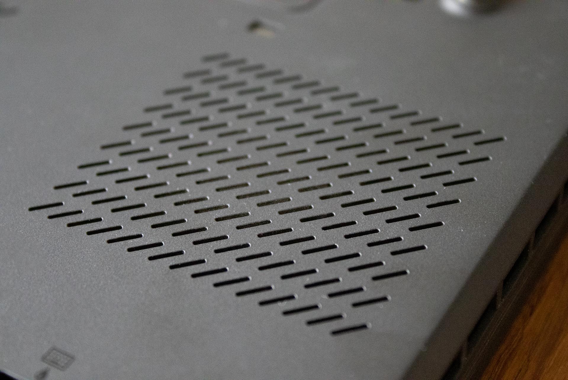 Sådan rengører du computerens blæser?Width=1000