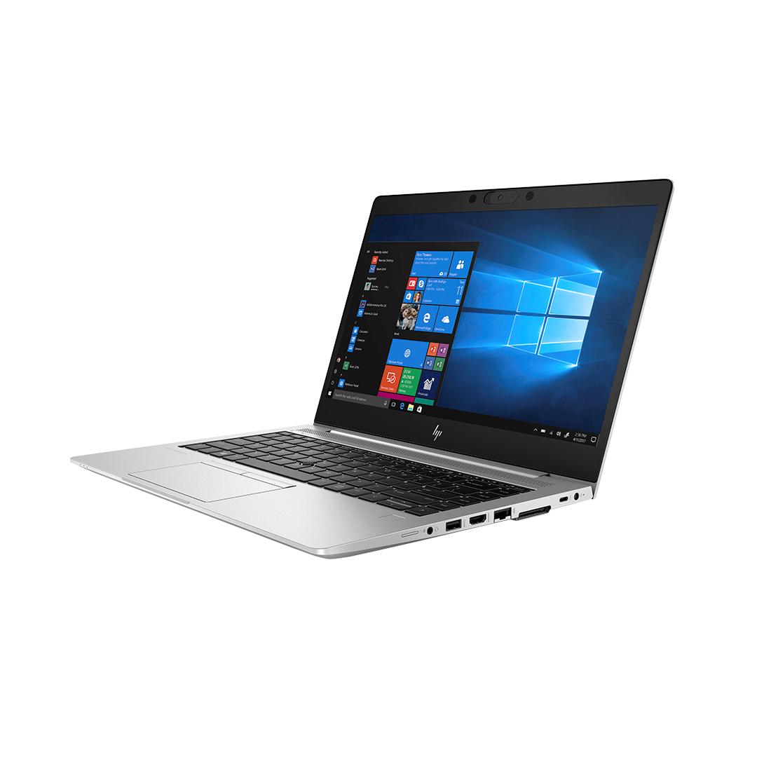Image of   HP EliteBook 840 G6