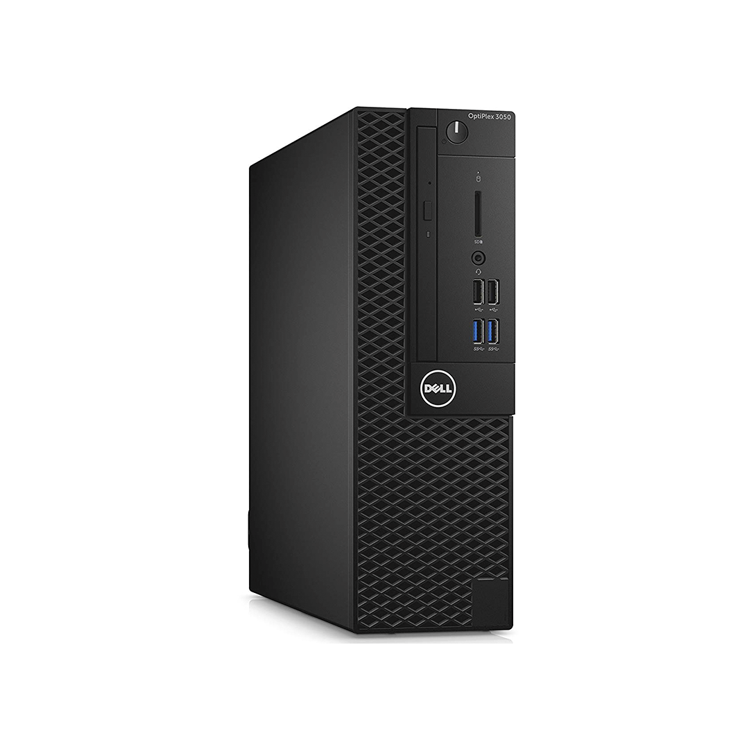 Image of   Dell OptiPlex 3050 SFF