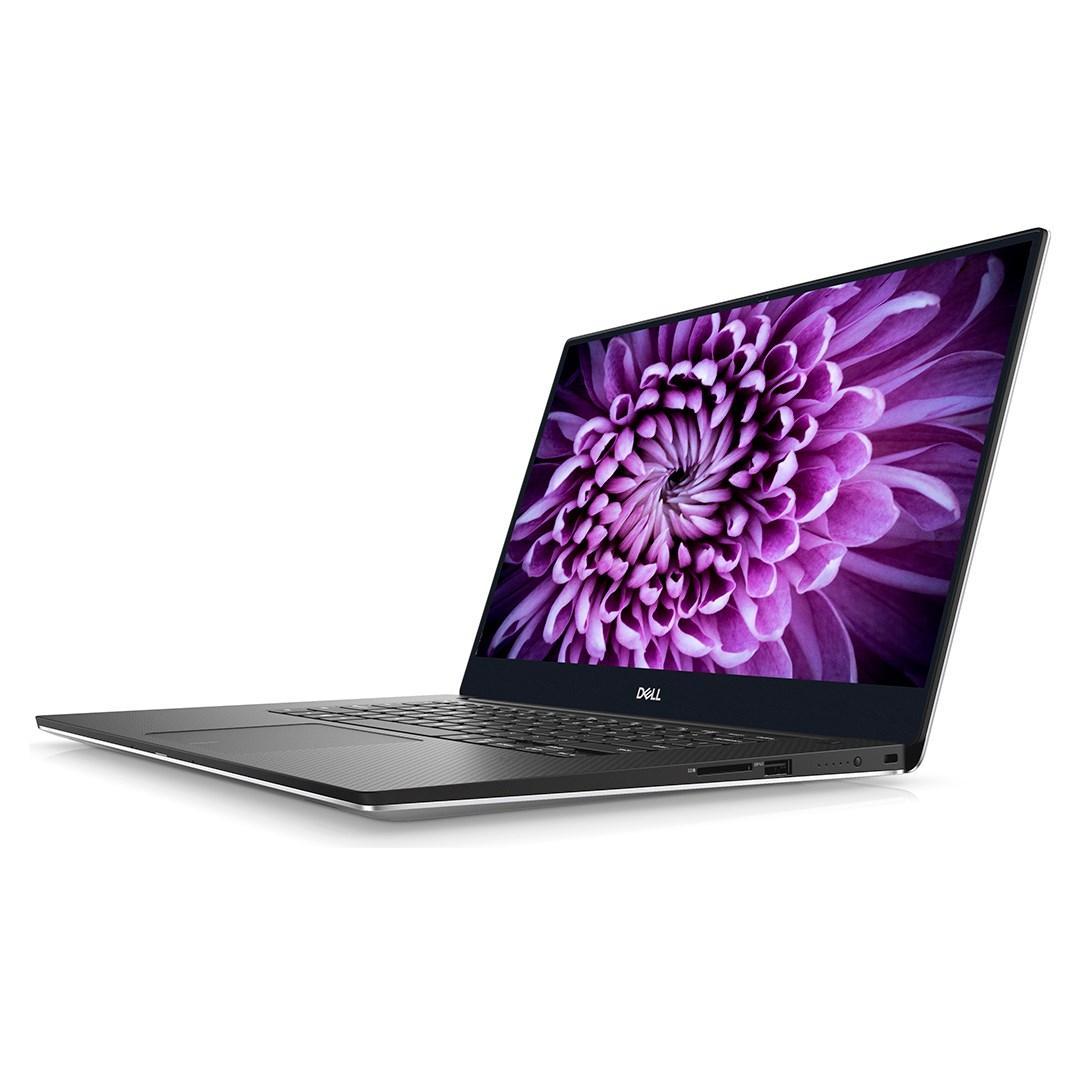 dell Dell xps 15 7590 fra refurb
