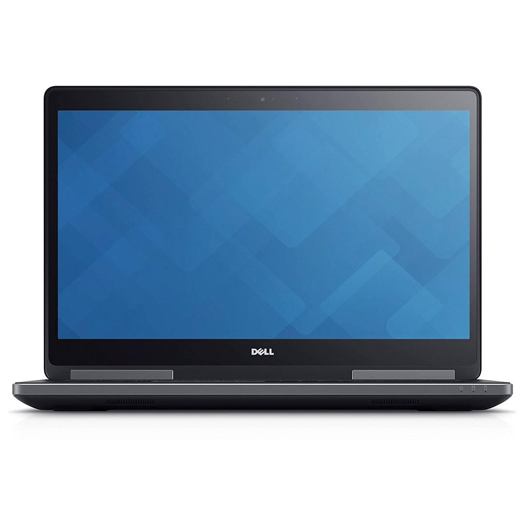Dell precision 7710 fra dell fra refurb
