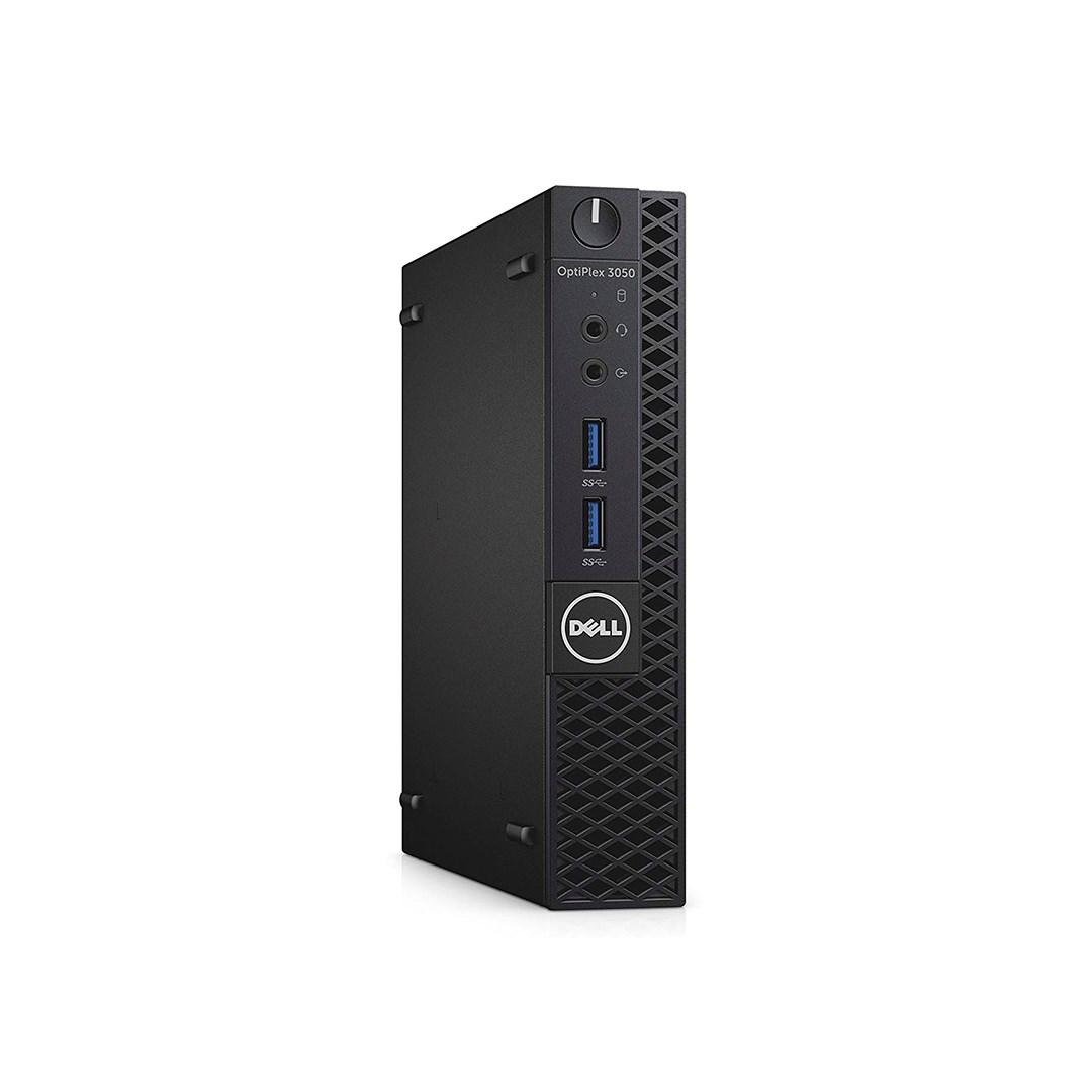 dell – Dell optiplex 3050 usff på refurb