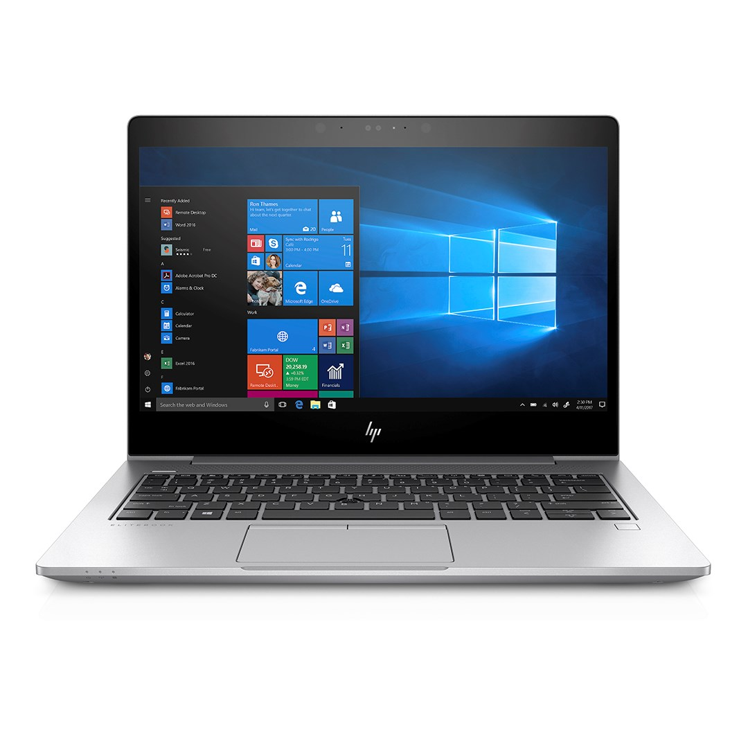 Image of   HP EliteBook 830 G5