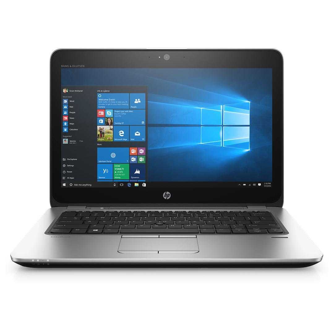 Image of   HP EliteBook 820 G2