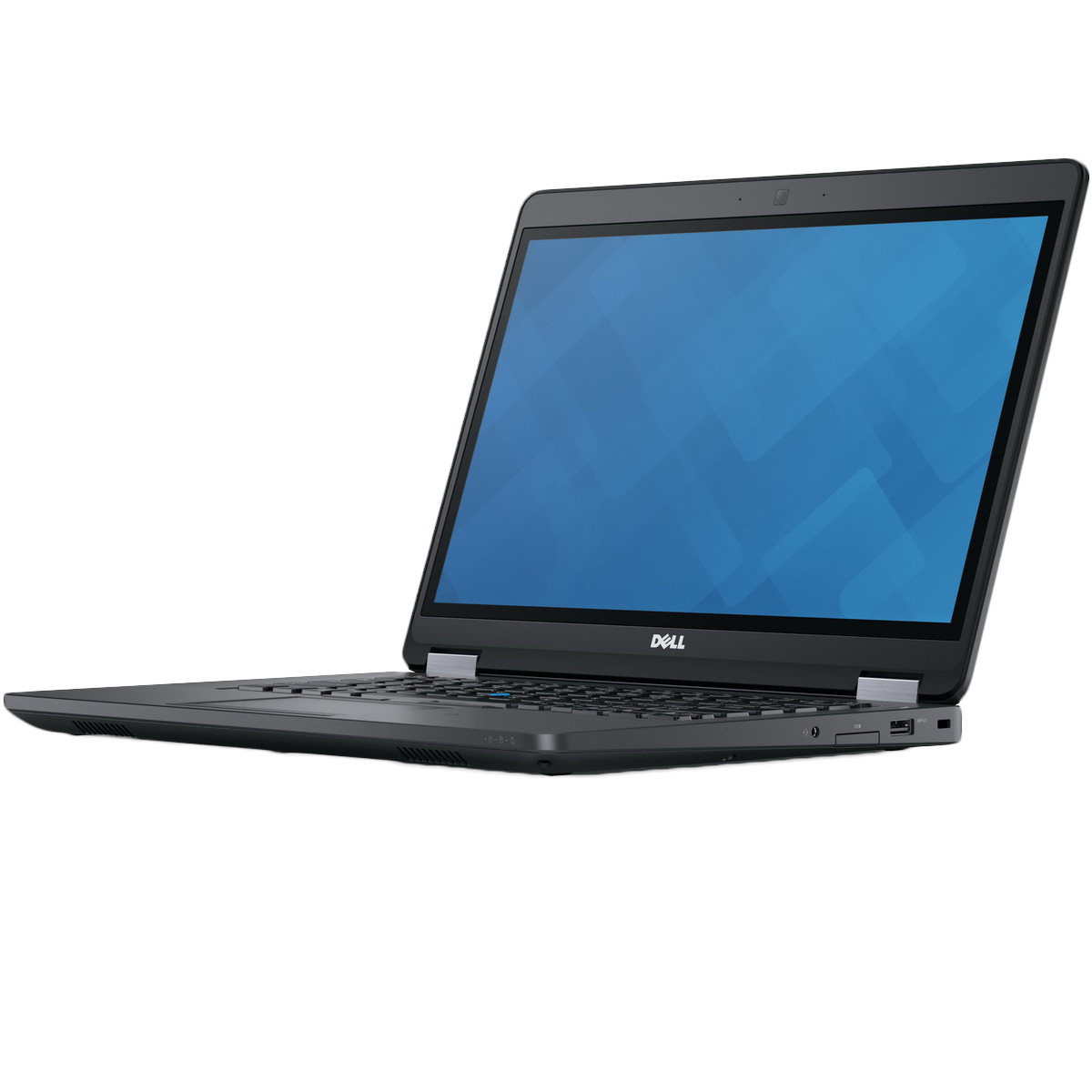 Image of   Dell Latitude E5470