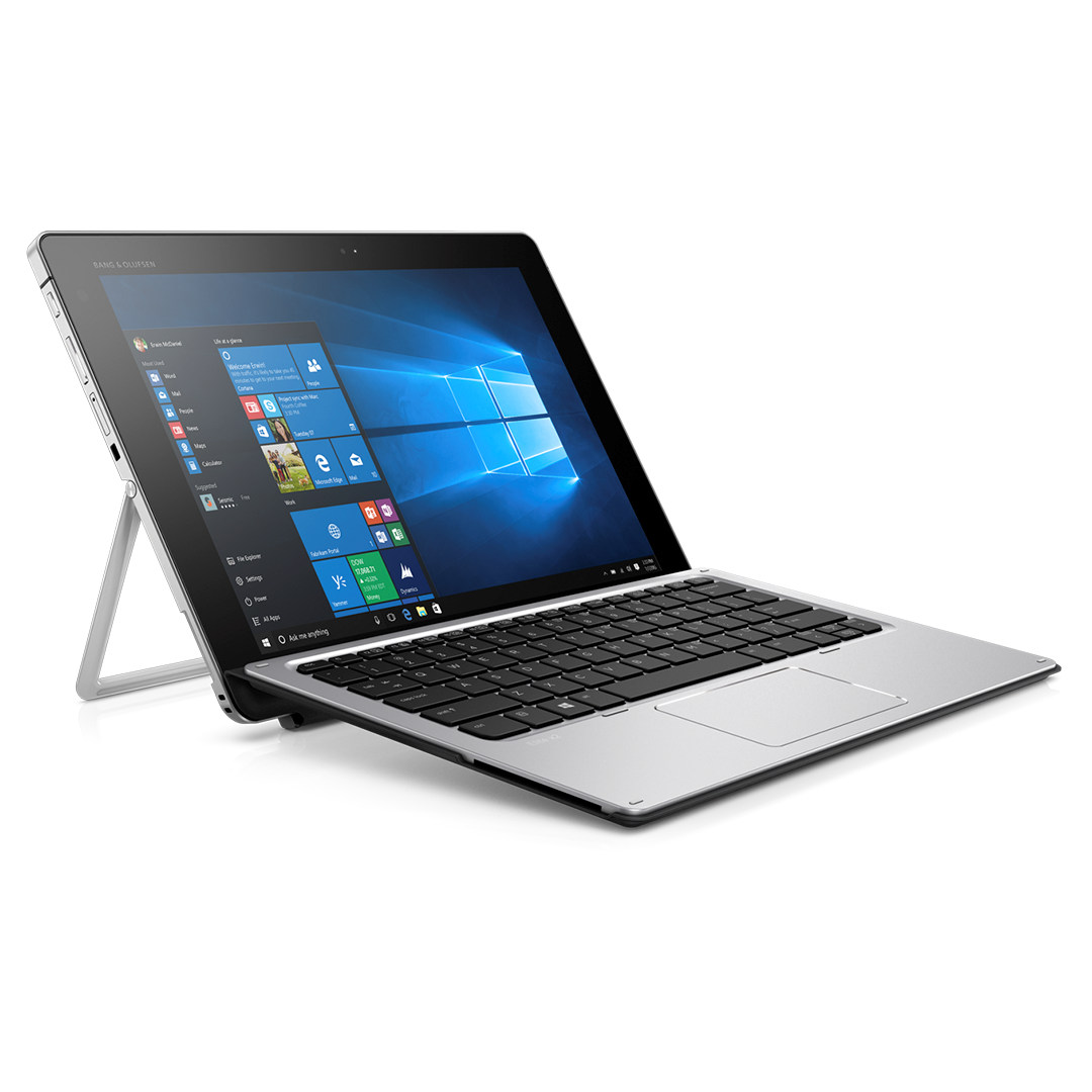 Image of   HP Elite x2 1012 G1