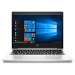 HP ProBook 430 G6