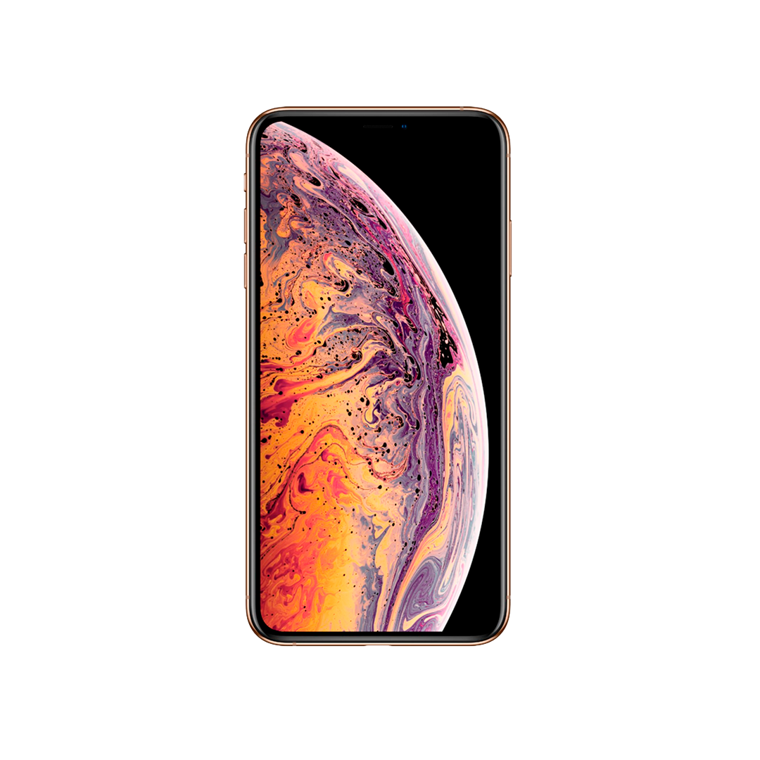Image of   Apple iPhone XS