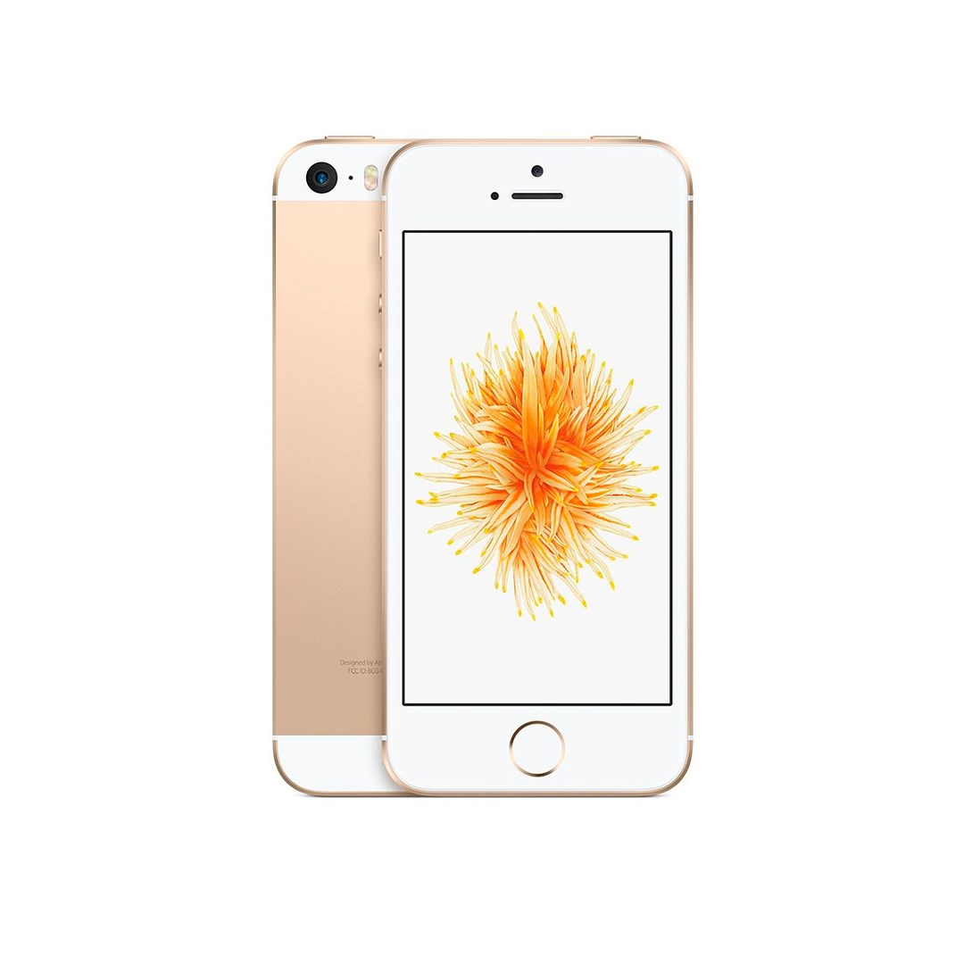 Image of   Apple iPhone SE