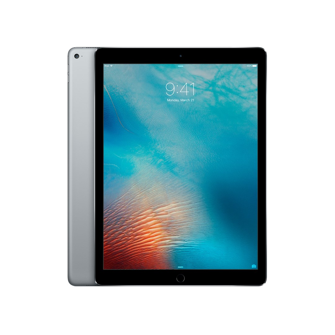 "Image of   Apple iPad Pro 12.9"" (2015)"