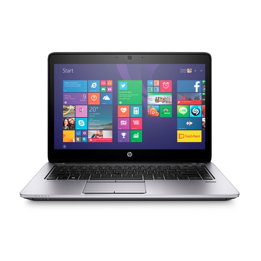 Image of   HP EliteBook 840 G2