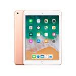 "Apple iPad 9.7"" (2018)"