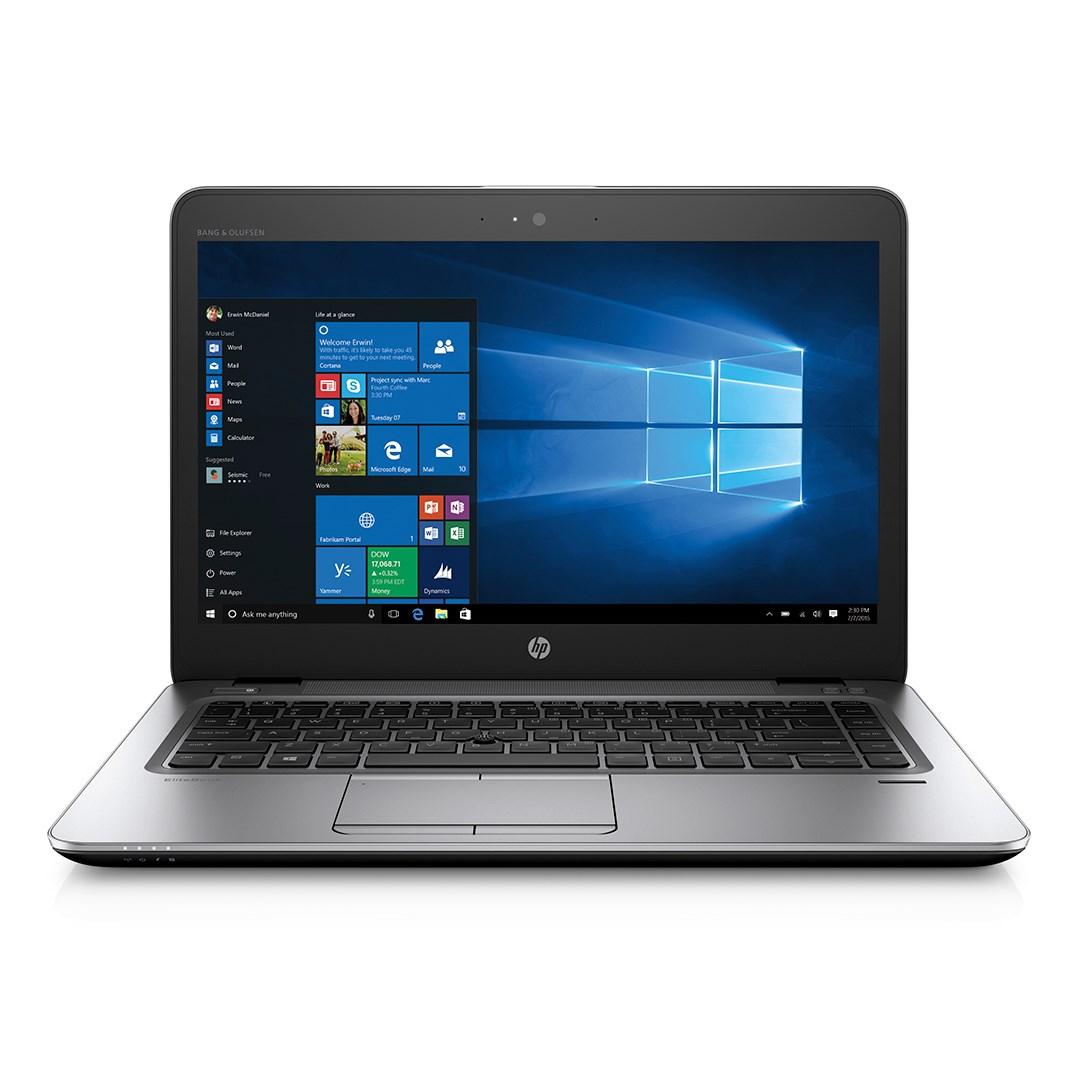 Image of   HP EliteBook 840 G3