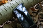 Guide: Sådan finder du en mobil med et godt kamera - thumbnail
