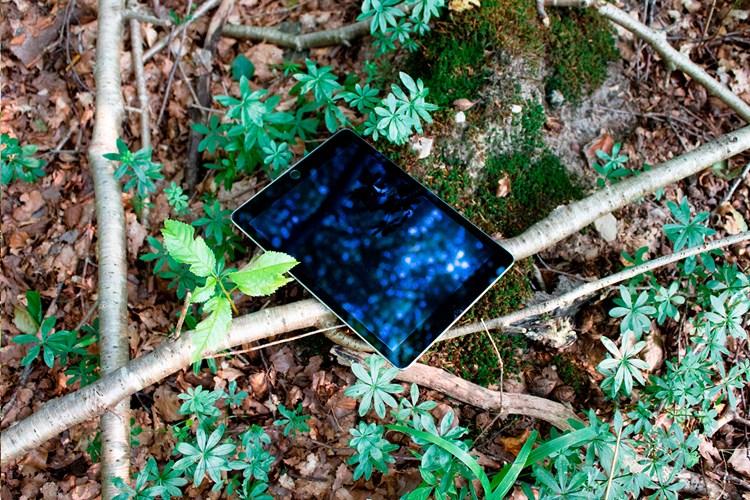 Købsguide: Sådan finder du den rigtige tablet - thumbnail