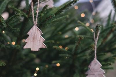 Bæredygtig jul: 7 måder du kan gøre julen mere klimavenlig