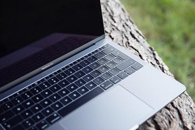 5 funktioner til Mac, som du vil elske