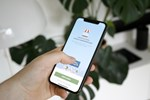 7 apps der gør det nemt at leve bæredygtigt - thumbnail