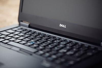 Giv nyt liv til din computer med en nulstilling