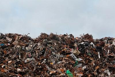Sådan affaldssorterer du dit brugte IT på en bæredygtig måde
