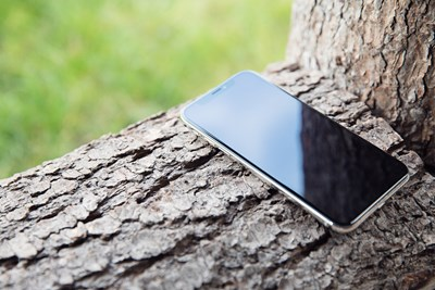 Guide: Sådan forlænger du batterilevetiden på din mobil