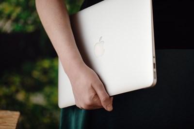 5 tips til at gøre din computer hurtigere