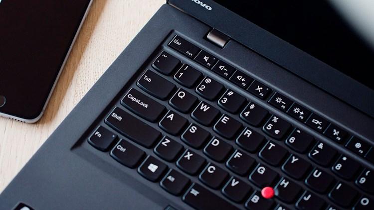 Backup af din computer: 4 måder du kan tage backup på - thumbnail