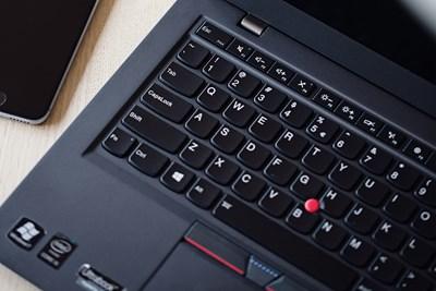 Backup af din computer: 4 måder du kan tage backup på