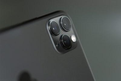 Guide: Sådan finder du en mobil med et godt kamera