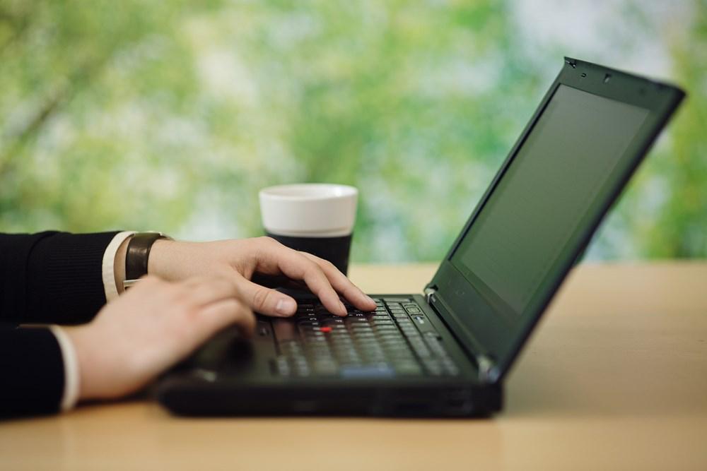 Hvilken computer skal jeg vælge til arbejde og kontorbrug?Width=1000