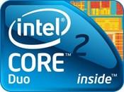 Intel i-processorer