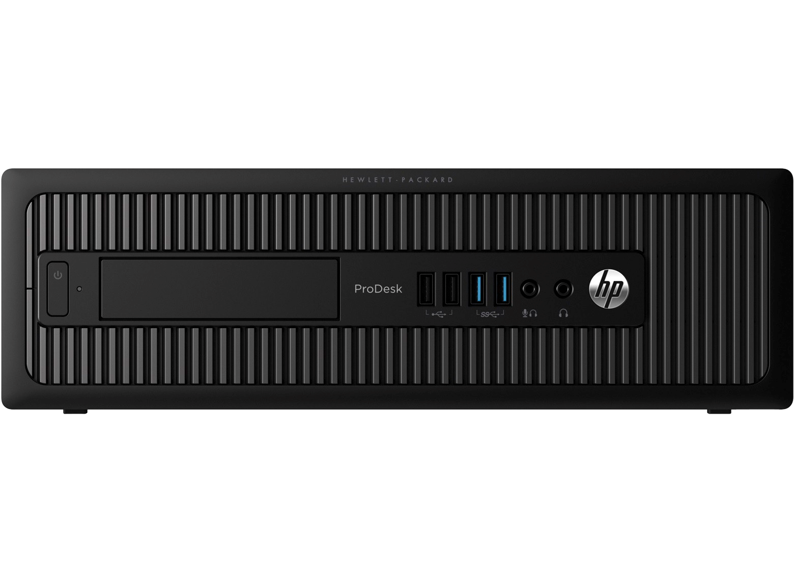 Image of   HP ProDesk 600 G1 SFF