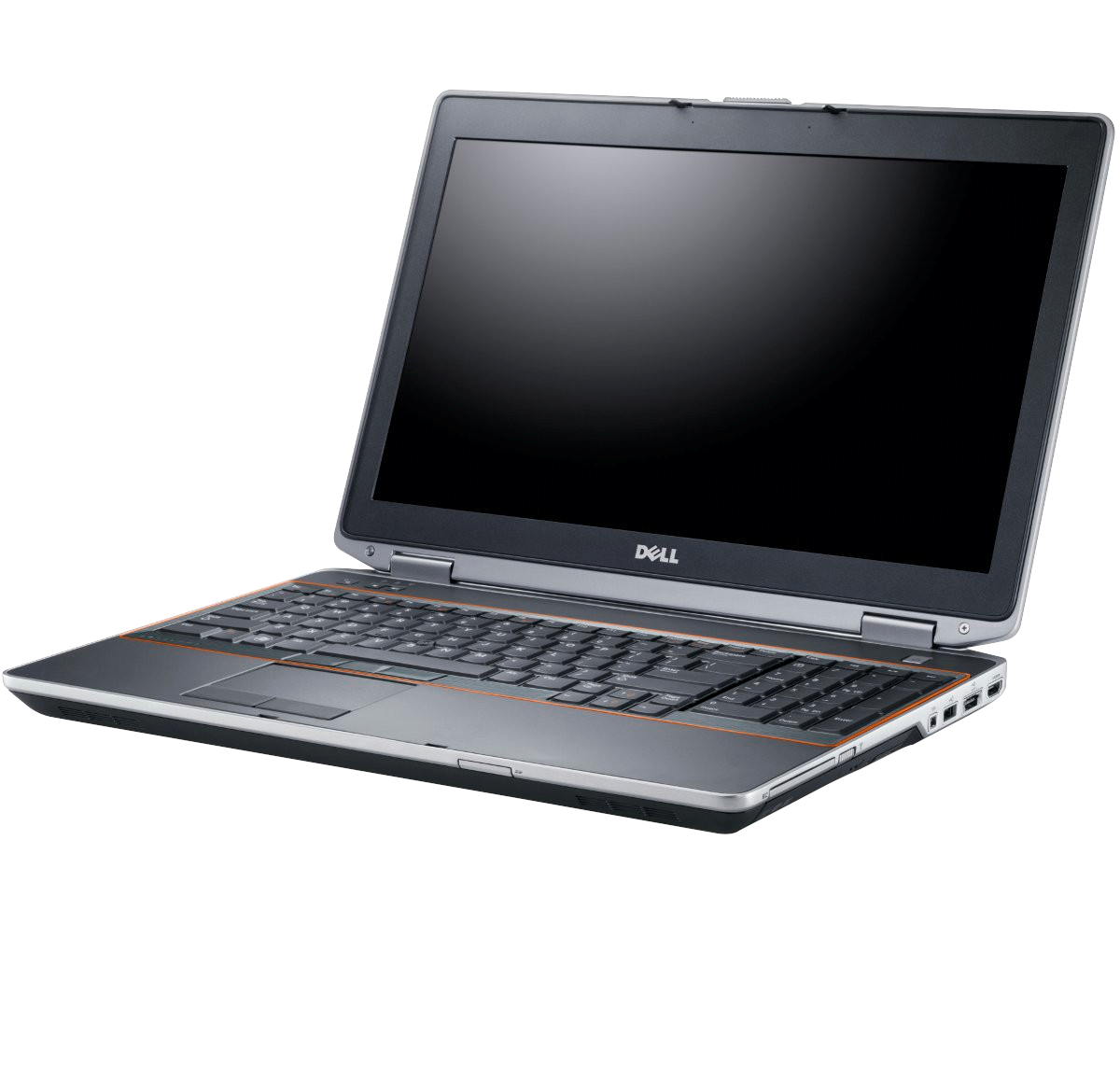 Image of   Dell Latitude E6520