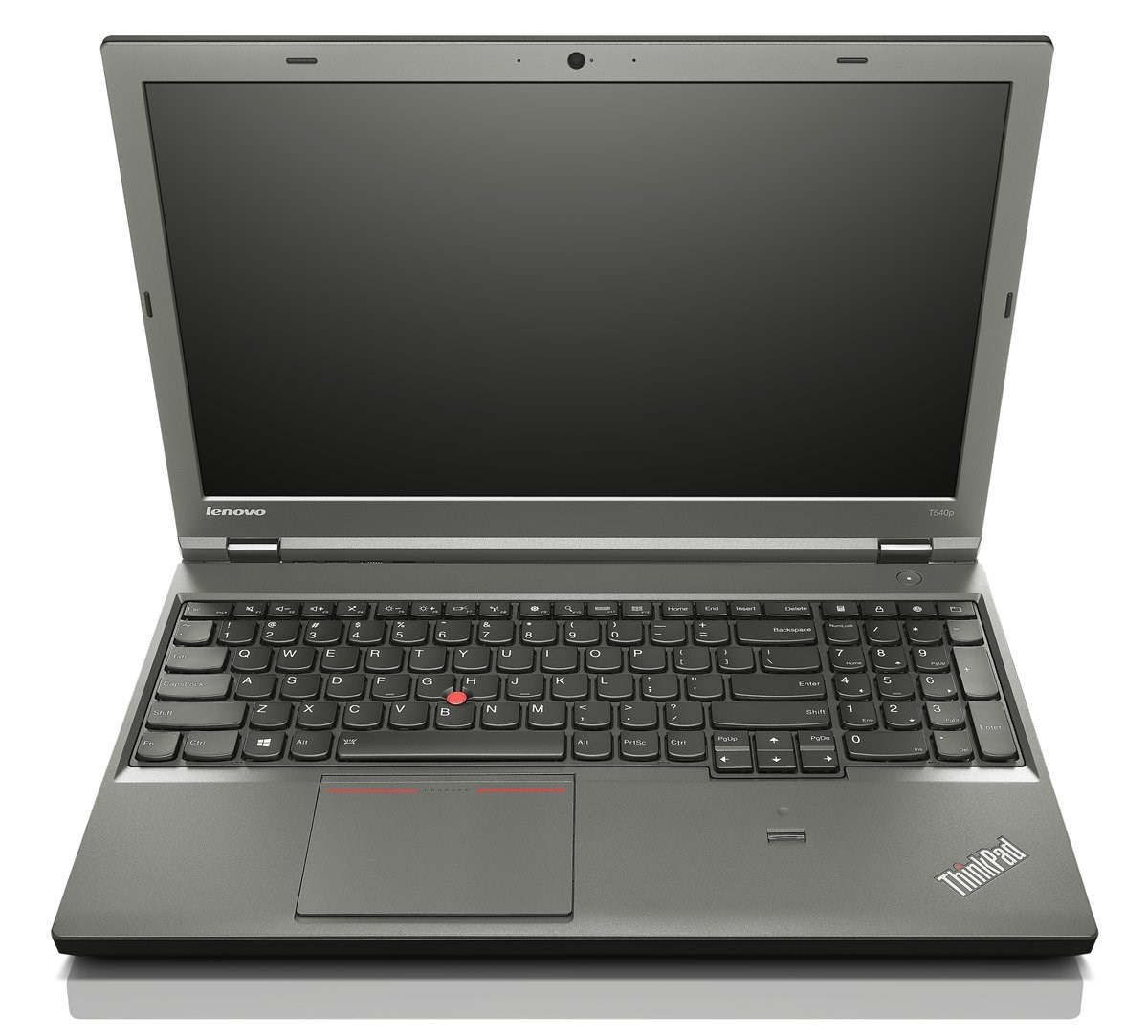Image of   Lenovo ThinkPad T540p