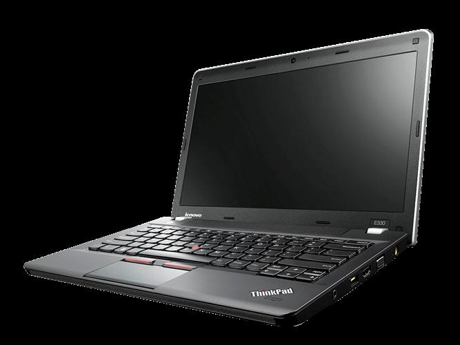 Lenovo ThinkPad E330