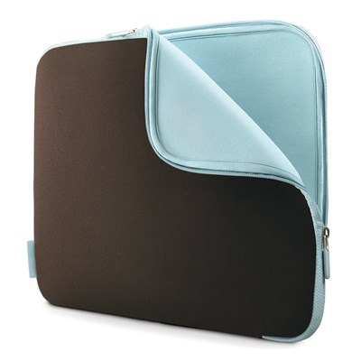 Belkin 15.6 Laptop Neoprene Sleeve