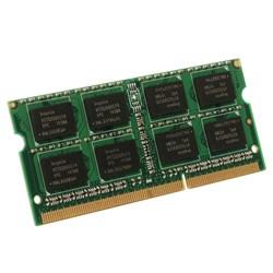 OEM-4GB-SO-DIMM-DDR3