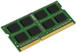 Kingston 8GB SO-DIMM DDR3
