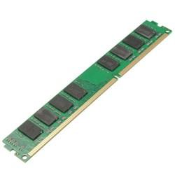 OEM-8GB-LO-DIMM-DDR3