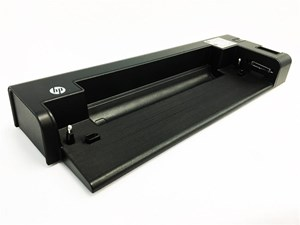HP HSTNN-C14X Docking Station