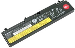 Lenovo T410/T530 70+ rechargeable battery