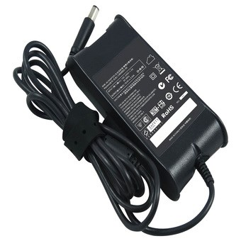 Image of   Dell 90W Adapter/PSU