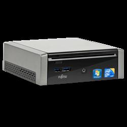 Fujitsu Esprimo Q900 USDT