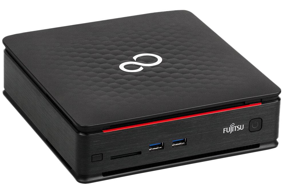 Image of Fujitsu Esprimo Q920 USDT