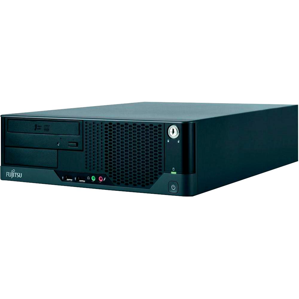Fujitsu Esprismo 9900 SFF